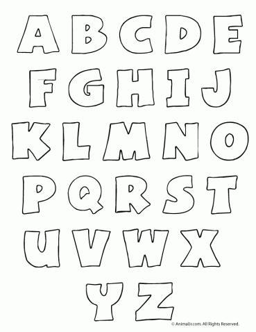 Help me to write a letter
